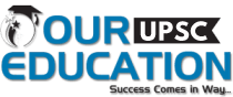 upsc.oureducation.in